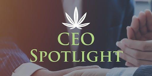 Cannabis LAB Miami - CEO Spotlight