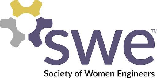SWE Central Indiana Membership Appreciation Banquet 2019