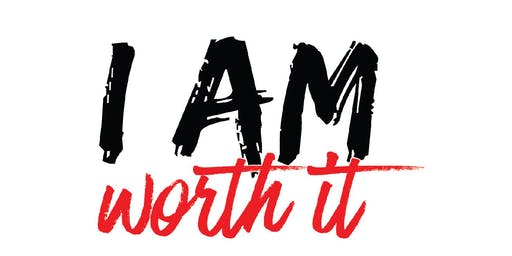 I AM Worth It Empowerment Conference
