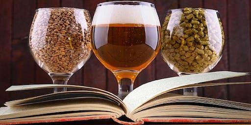 LAB 2 - La filiera della birra italiana: a che punto siamo?