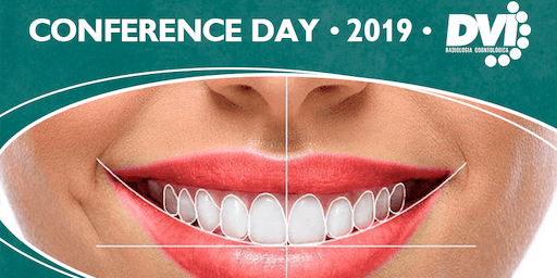 Franca - Digital Smile Design (DSD) - Conference Day 2019