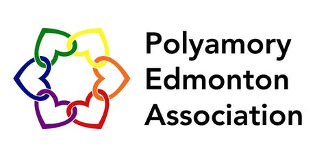 Polyamory: Advocacy & Legal Presentation (Free Event) tickets
