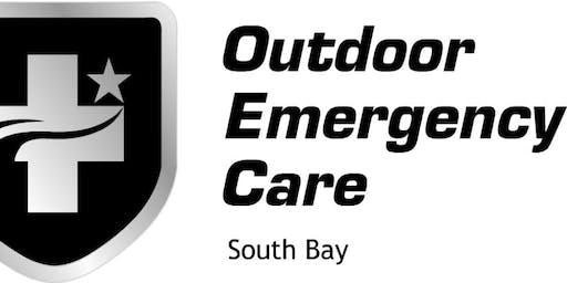 OEC SouthBay 2019