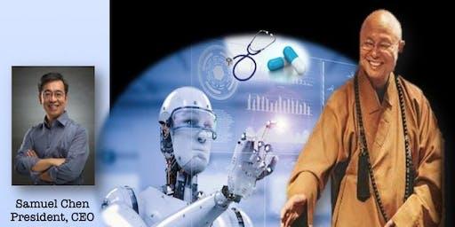 Religion & Medical Science Forum