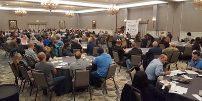 MICBD Presents: Michigan Patient and Caregiver Conference