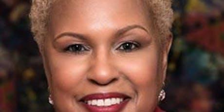 National Coalition of 100 Black Women of Eastern North Carolina tickets