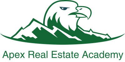 Real Estate Pre License Cram Course (2day)