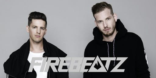 FIREBEATZ Live at pier 15th BOAT  PARTY CRUISE |SUMMER SERIES  NEW YORK CITY