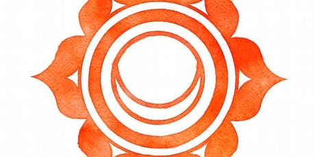 Relaxation and Meditation Evening - Sacral Chakra tickets