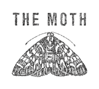 The+Moth