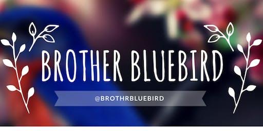 Brother Bluebird