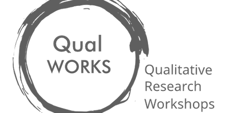 Mentored Qualitative Analysis tickets