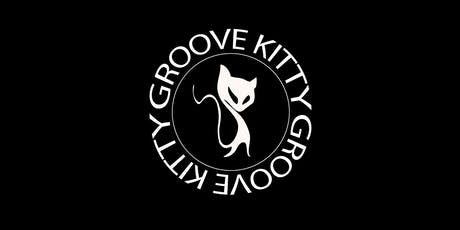 Pacific Wine & Food Classic After Party: '80s Pop Rock ft. Groove Kitty tickets