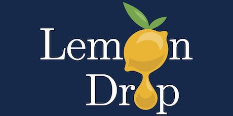 The Lemon Drop 2019 tickets