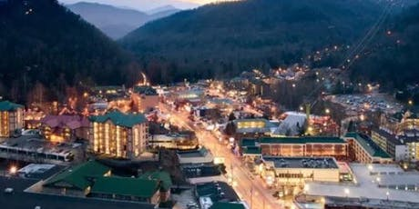 Senior 55+ Pigeon Forge, Gatlinburg & The Smoky Mountains Show Trip tickets