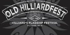 Old Hilliardfest