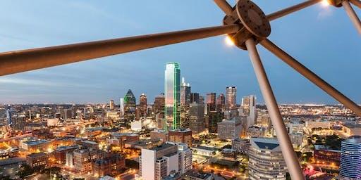 The Future of Search - Dallas