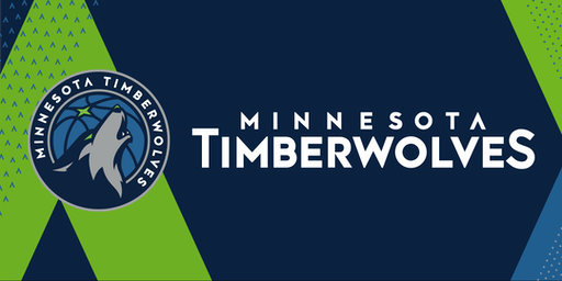 2019 Timberwolves Draft Party