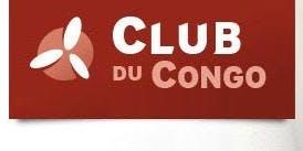 LE CLUB DU CONGO FETE SES 15 ANS D'EXISTENCE