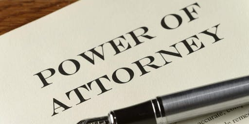 Understanding the Importance of Proper Powers of Attorney