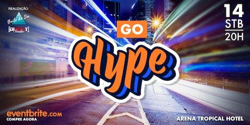 Go Hype