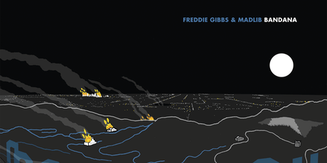 Freddie Gibbs & Madlib tickets