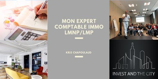 Mon Expert Comptable Immo