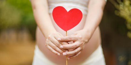 Natural Ways to Enhance Your Fertility and Improve IVF Outcome entradas