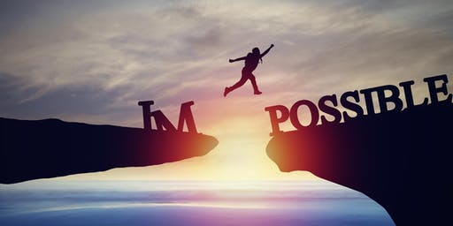 Le courage de vivre la vie qui t'inspire vraiment