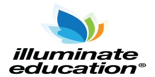 Kickoff Illuminate 2019-2020 Training