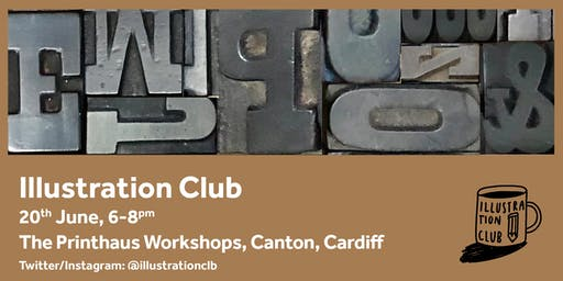Illustration Club