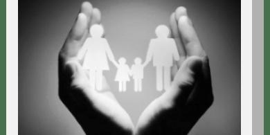 Gaylord Parent Mentor Training