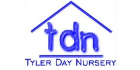 Dinner Benefiting  Tyler Day Nursery  tickets