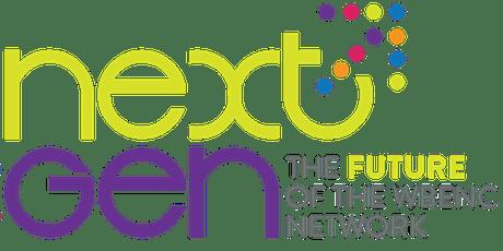 WBENC NextGen Baltimore - Women Entrepreneurs of the Future! tickets