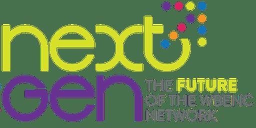 WBENC NextGen Baltimore - Women Entrepreneurs of the Future!