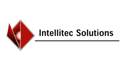 Wine and Cheese Networking Event with Intellitec Solutions. tickets