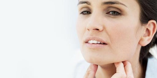 Thyroid and Autoimmune Disorders: The Causes & Natural Solutions
