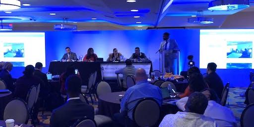 NYEC Annual Forum 2019