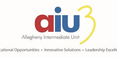 AIU MSC Math Coaches Network 2019-20