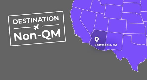 Destination Non-QM Summit