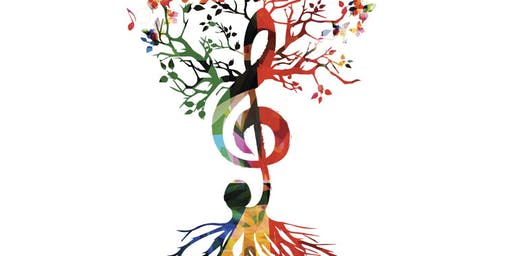 Grace notes to harmony: Music therapy with adults post-trauma