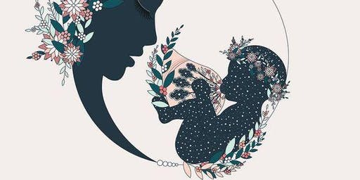 Mindful Matters: Pre and Post Natal Mental Health