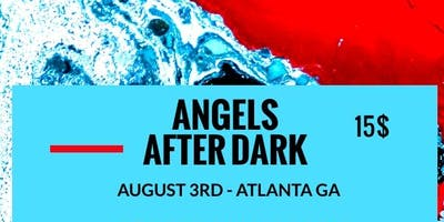 ANGELS AFTER DARK: 1