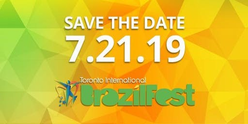EXPO YOUR BUSINESS AT BRAZILFEST - GET MORE INFO ABOUT