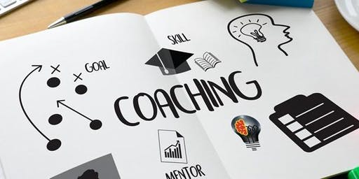 Palestra: O Poder Transformador do Coaching