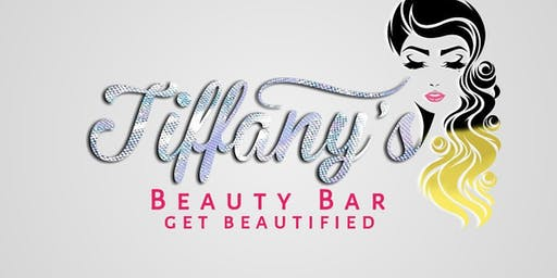Get Beautified and Relax
