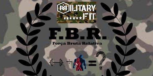 F.B.R. MilitaryFit