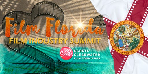 Film Florida Film Industry Summit