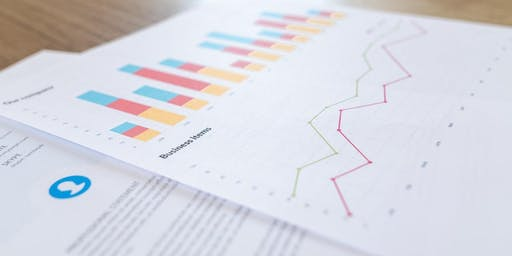 How to Use Marketing Analytics to Convert Prospects to Customers!