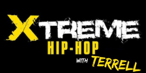 Xtreme Hiphop with Terrell Demo